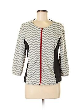 Pixley Jacket Size M