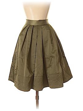Banana Republic Formal Skirt Size 0