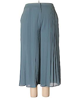 LC Lauren Conrad Casual Pants Size 14