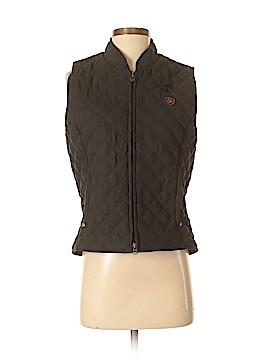 Ariat Vest Size S