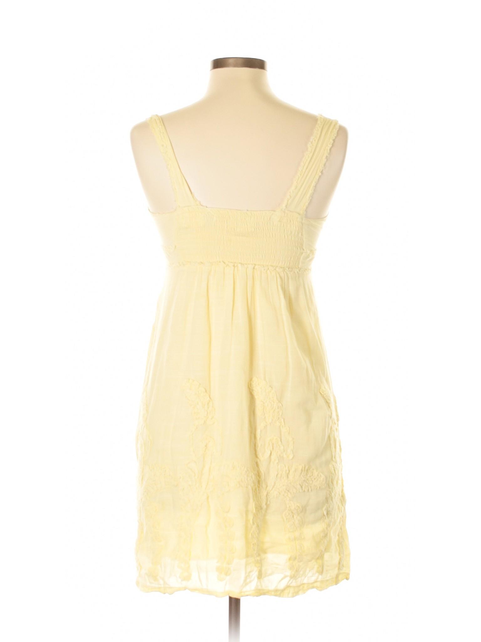Max Casual Dress winter Studio Boutique 5ZwSfnYqx
