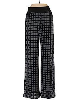Black Saks Fifth Avenue Casual Pants Size XS
