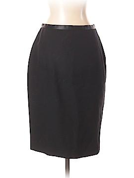 Moda International Wool Skirt Size 4