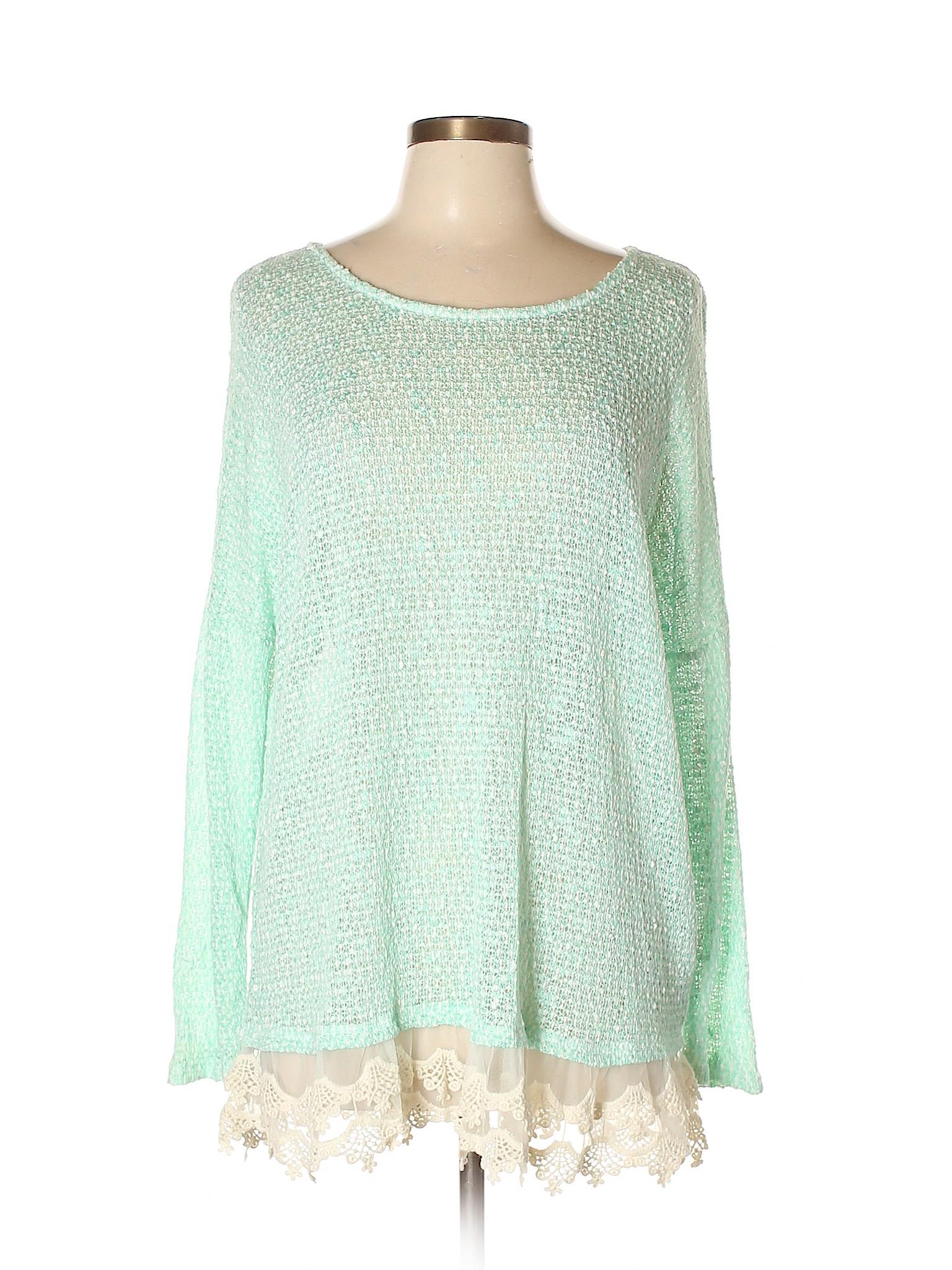 Boutique winter winter Mittoshop Mittoshop Sweater Boutique Pullover Pwq5v5z