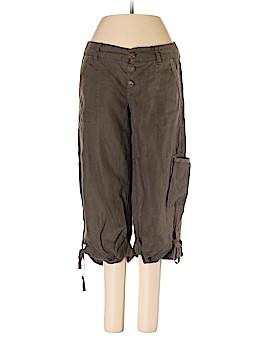 Joie Linen Pants Size 0