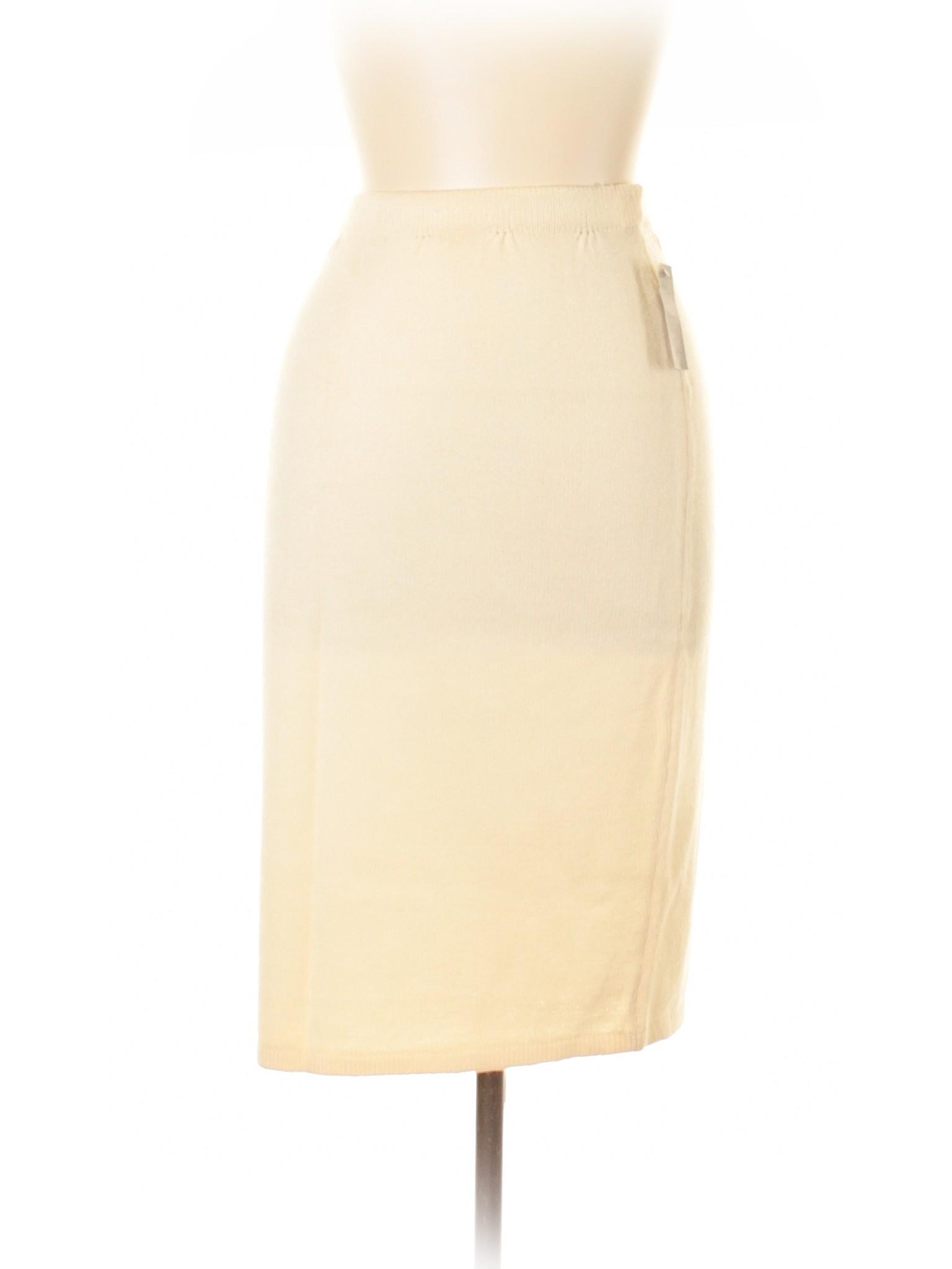 Skirt Boutique Boutique Casual Casual Boutique Casual Boutique Skirt Casual Boutique Skirt Skirt dq7xxXIY