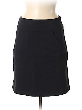 Columbia Active Skirt Size XS