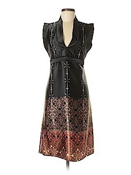 Sandra Darren Cocktail Dress Size 6