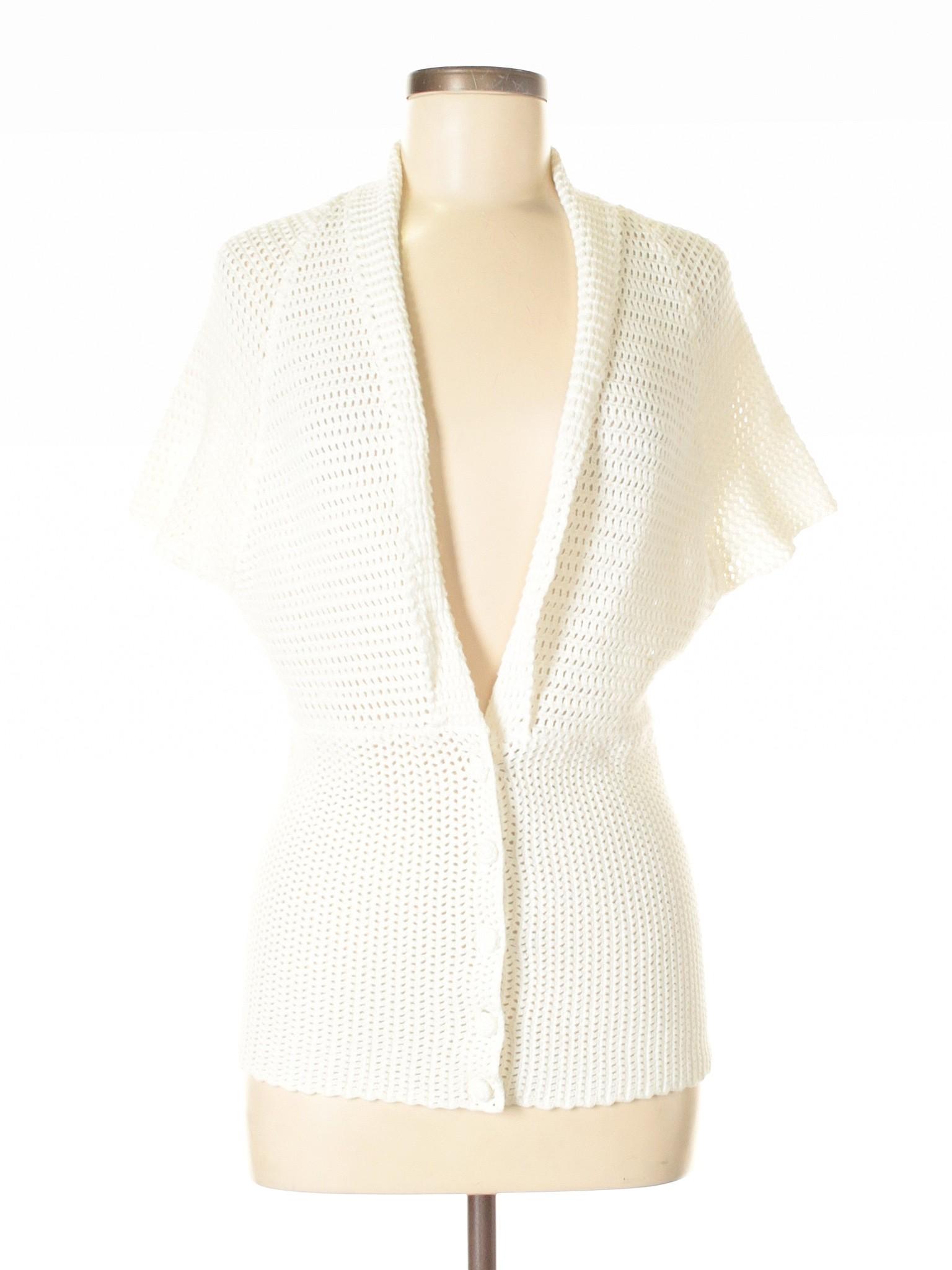 Boutique Boutique Chaus winter Cardigan winter Josephine U4wBx4d
