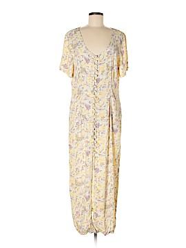 Cache Casual Dress Size L