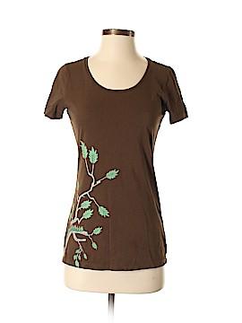 Eastern Mountain Sports Short Sleeve T-Shirt Size XS