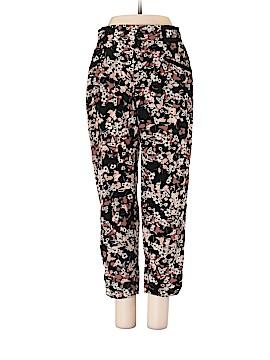Cartonnier Casual Pants Size 0 (Petite)