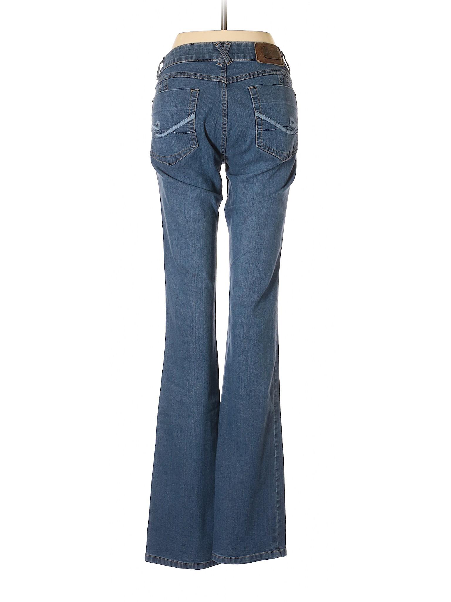 Jeans Jeans Jeans Promotion Promotion Promotion Sawary Sawary Sawary OTndqO7B