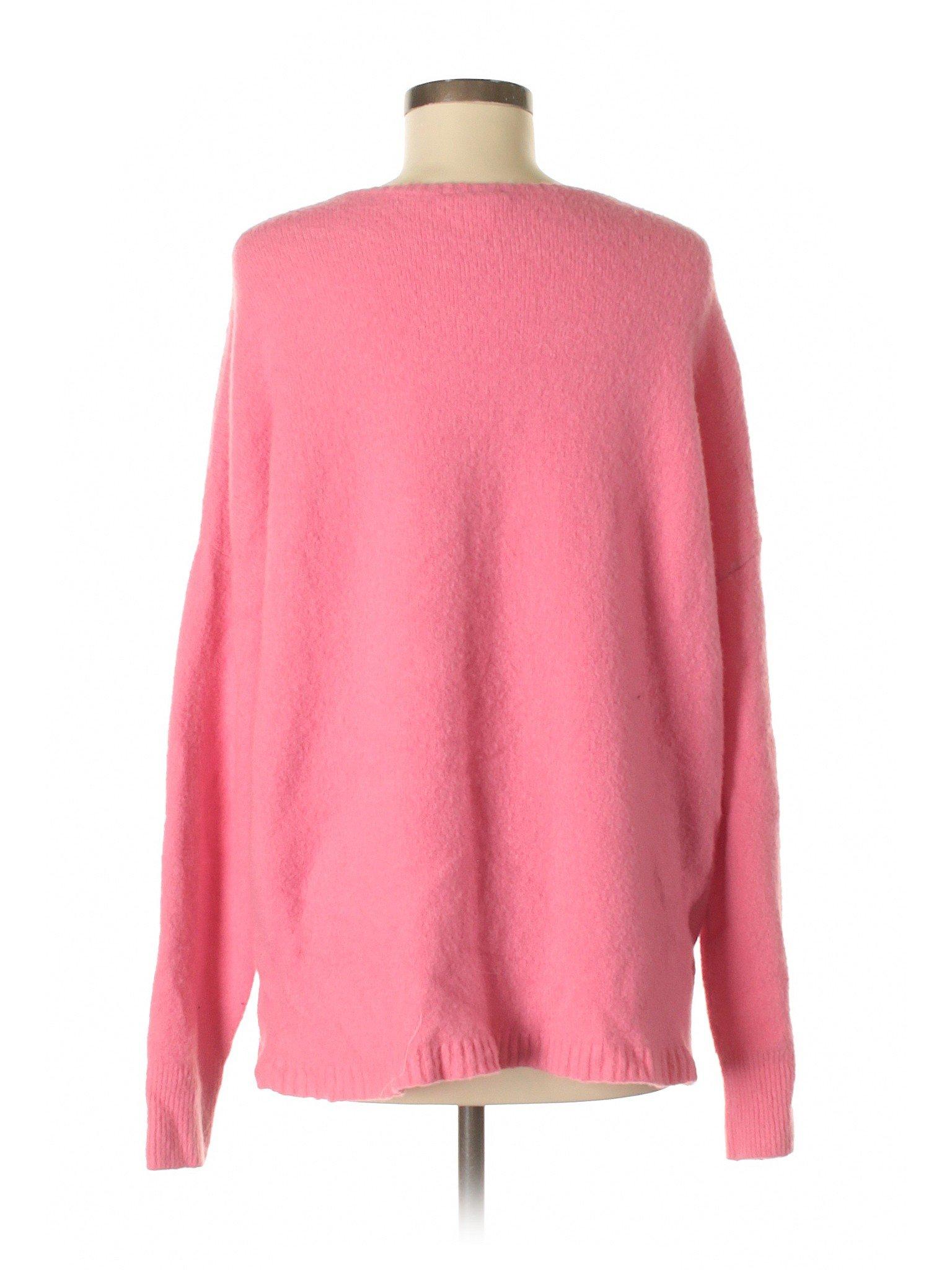 winter Boutique Gap Pullover Gap Sweater Boutique Boutique Sweater winter winter Pullover zwYEqXxS