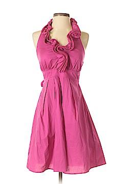 I.N. San Francisco Casual Dress Size 5