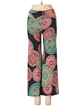 Pomelo Casual Pants Size M