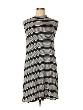 KRISTIN NICOLE Casual Dress Size 3X (Plus)