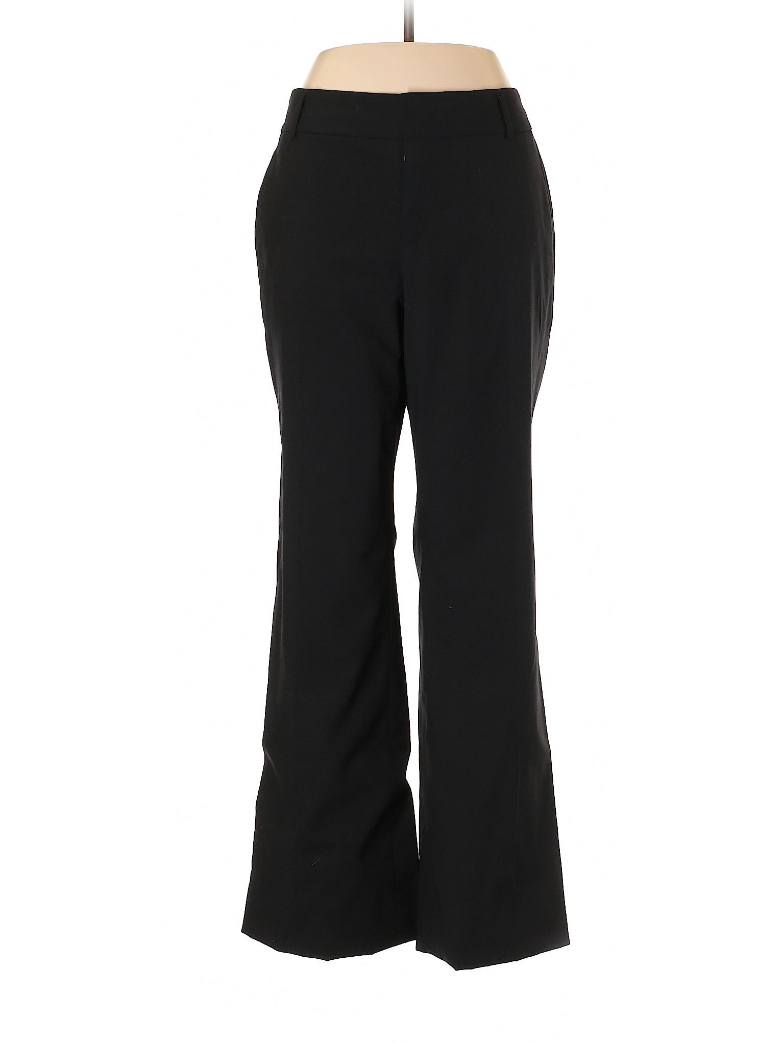 winter Pants Boutique Wool Banana Republic AgxwdwTq4