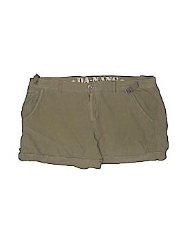Da-Nang Shorts Size L