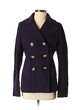 MICHAEL Michael Kors Wool Blazer Size S
