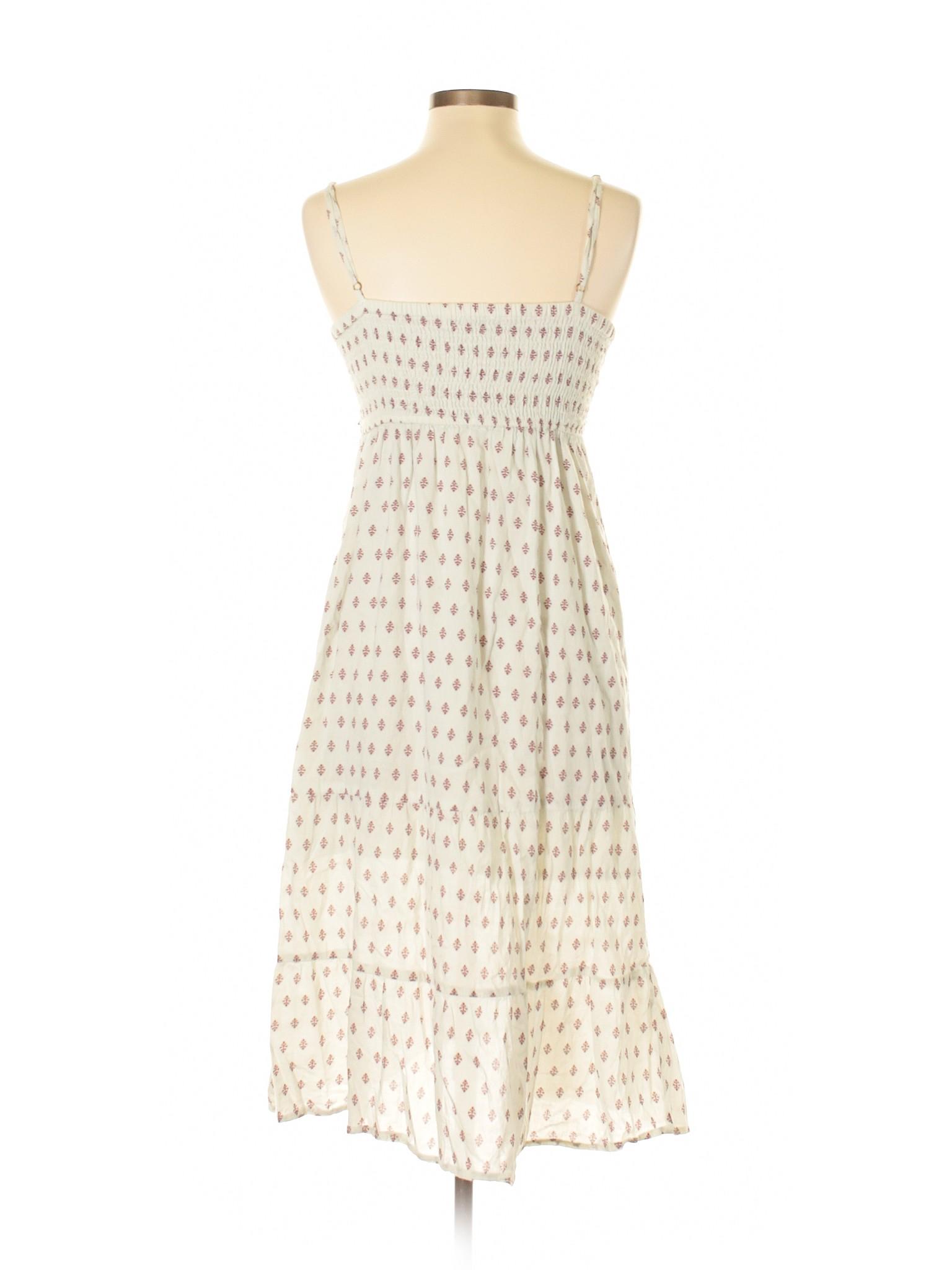 Casual Dress Casual Dress XXI Selling Selling XXI XXI Casual Selling d1Zd7g