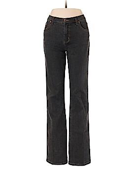Soft Surroundings Jeans Size XS (Petite)