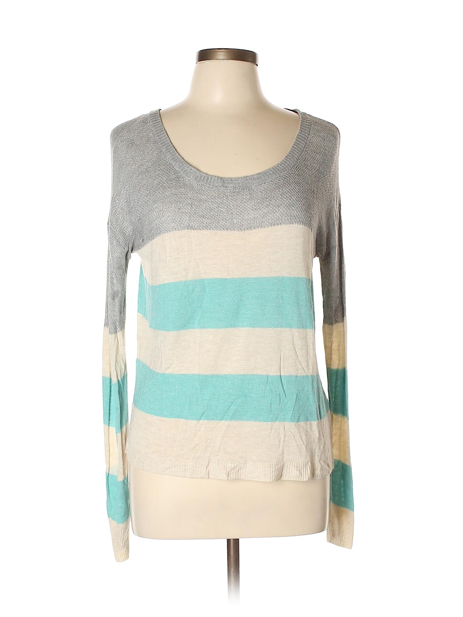 Boutique winter winter Pullover Kensie Sweater Boutique Kensie Pullover g1ExwdqIq
