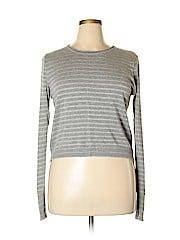 Lane Bryant Women Pullover Sweater Size 14 - 16 Plus (Plus)