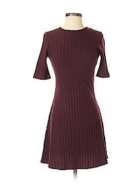 Derek Heart Casual Dress Size 2