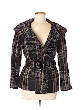 Focus 2000 Coat Size 6