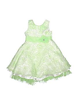Tona Michelle Special Occasion Dress Size 6
