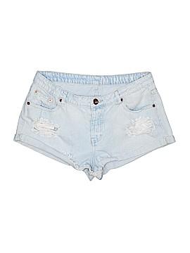 Unbranded Clothing Denim Shorts Size 8