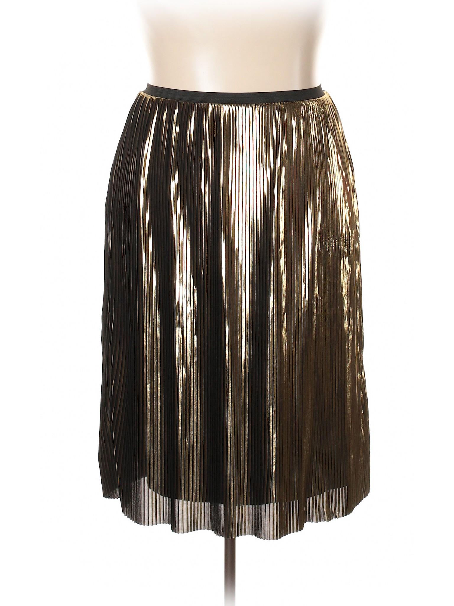 Formal Skirt Boutique Formal Boutique vtEwR