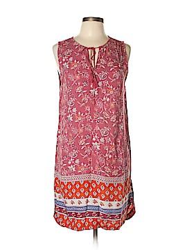 BeachLunchLounge Casual Dress Size M