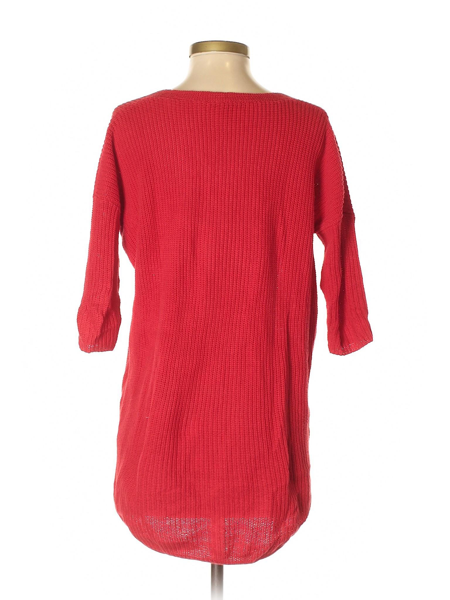 Boutique Boutique Sweater Express Sweater Pullover Express Express Boutique Pullover Pullover TTA16q