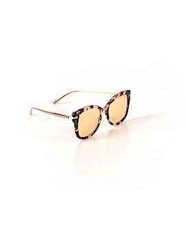 Michael Kors Sunglasses One Size