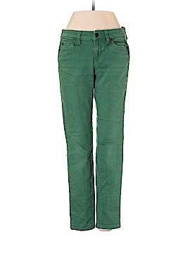 Ann Taylor LOFT Outlet Jeans Size 4