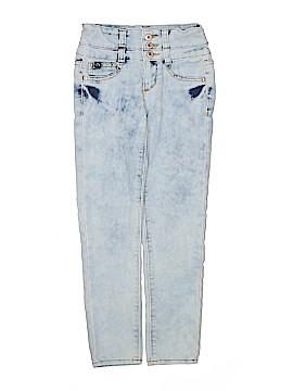 Jordache Jeans Size 7