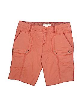 Marrakech Khaki Shorts 28 Waist