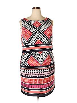 Eliza J Casual Dress Size 16W