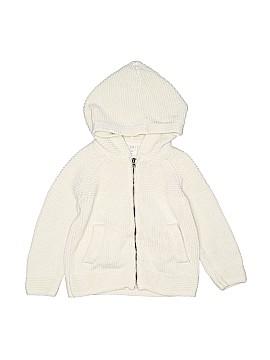 Gap Kids Pullover Hoodie Size 5