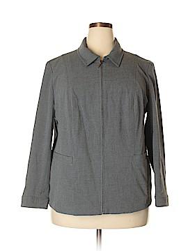 Grace Jacket Size 18 (Plus)