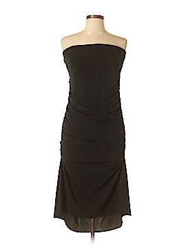Cache Cocktail Dress Size L