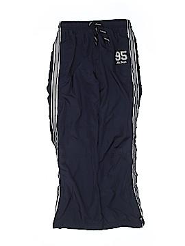 OshKosh B'gosh Track Pants Size 12
