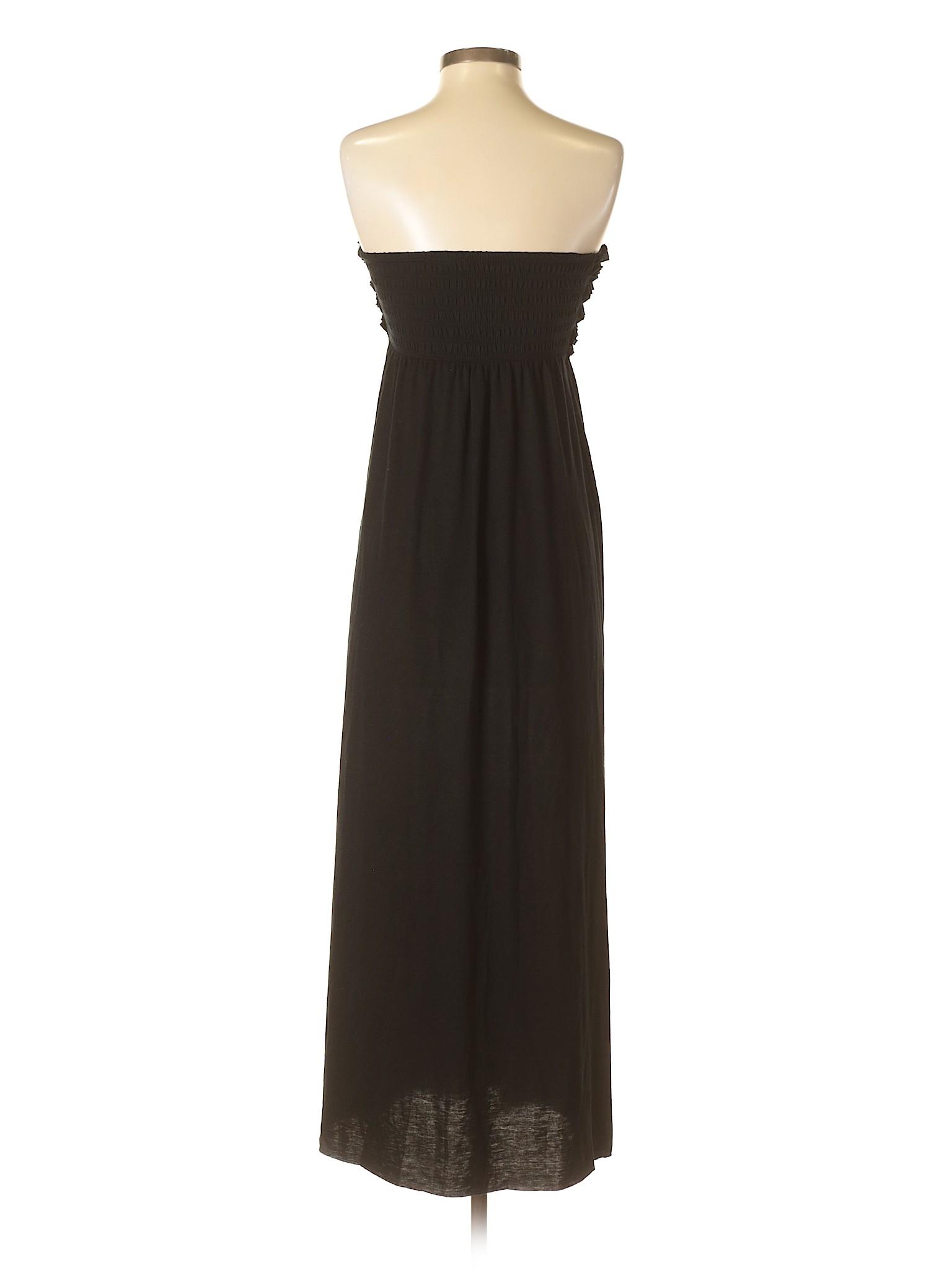 Dress Selling Casual Xhilaration Dress Xhilaration Selling Selling Xhilaration Casual nTSPZZ
