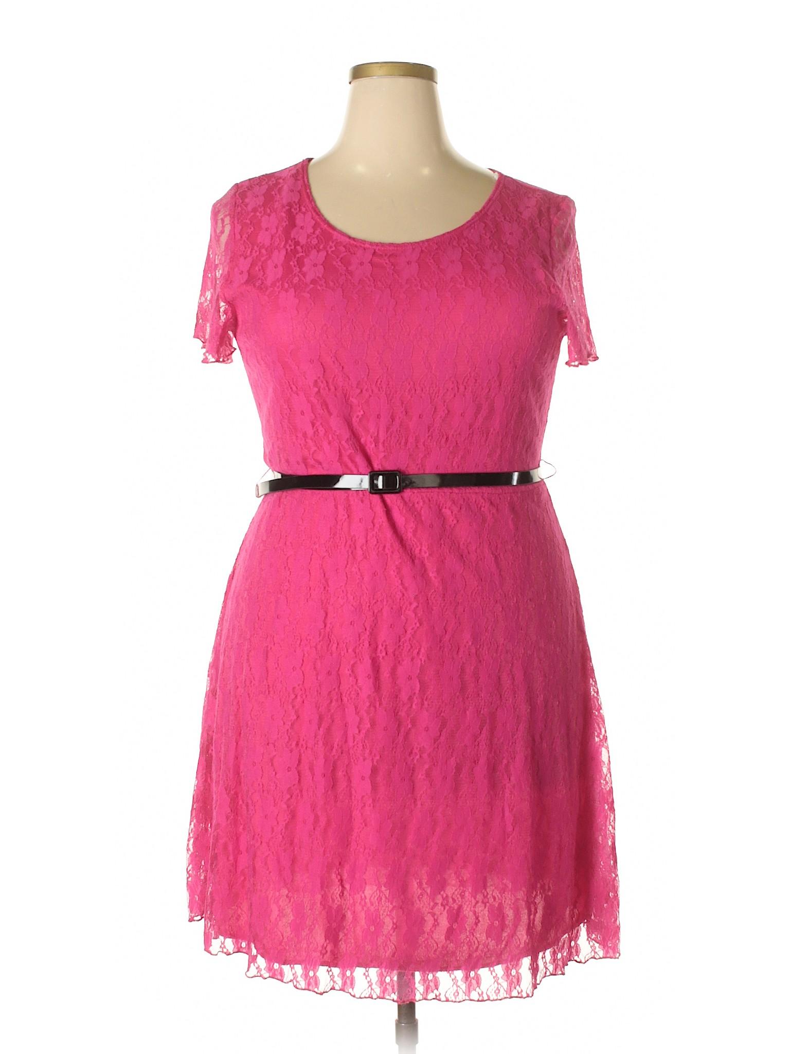 Star winter Vixen Casual Dress Boutique HFTnqxwH