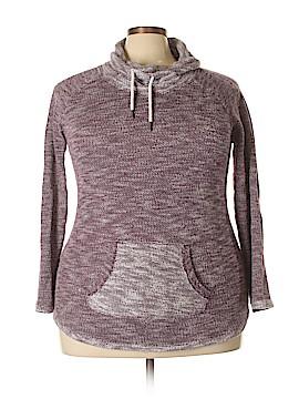 Kensie Pullover Sweater Size XXL