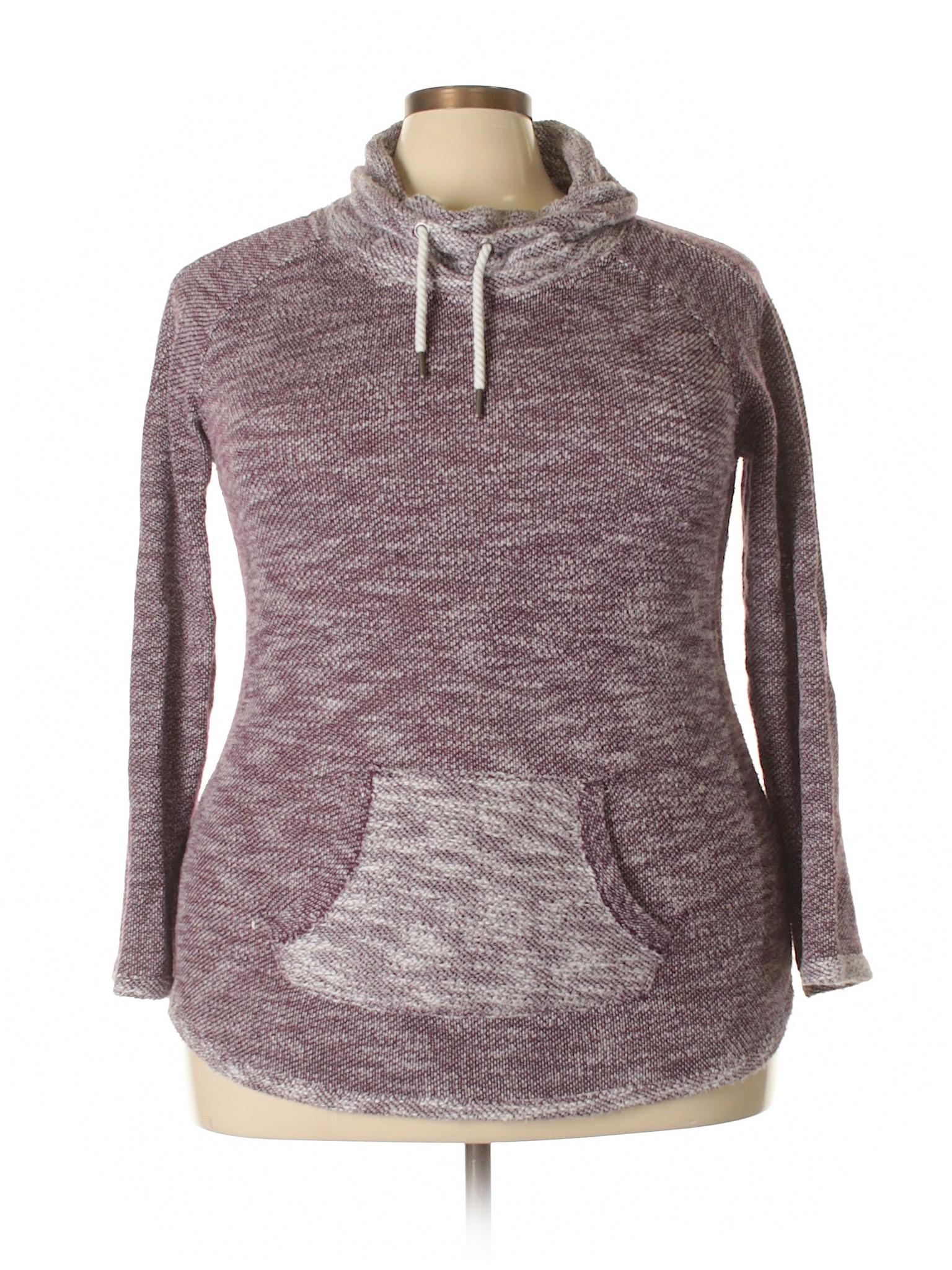 Boutique winter Sweater Kensie winter Pullover Boutique awWxafO