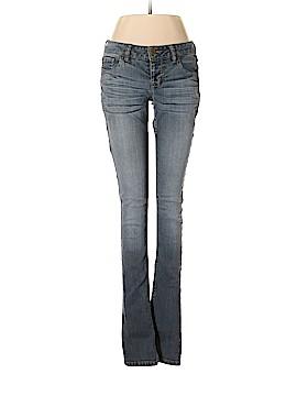 Mudd Jeans Size 5 (Tall)