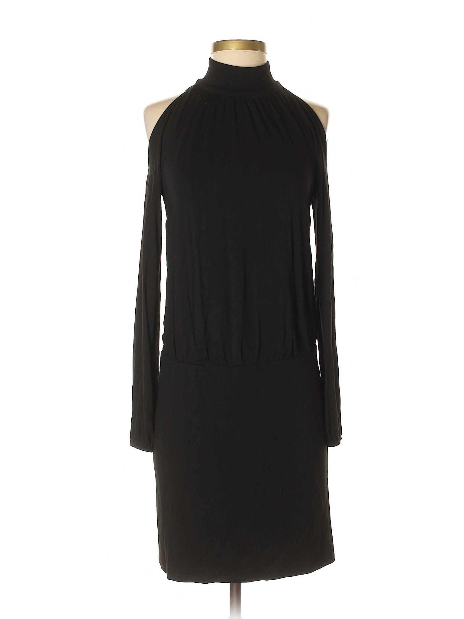 winter Boutique Concepts INC Dress Casual International dZWwBZrTg